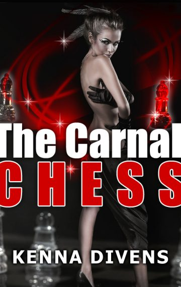The Carnal Chess