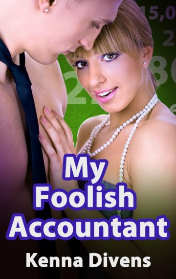 My Foolish Accountant