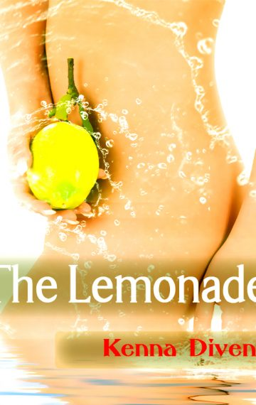 The Lemonade